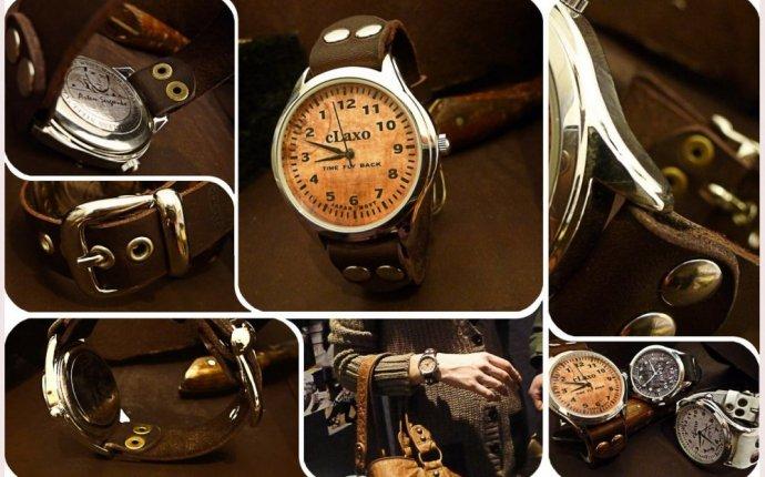 Античасы, часы с обратным ходом по договорной цене в Киеве, Украина