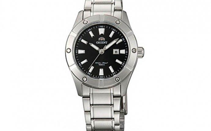 Женские наручные часы Dressy