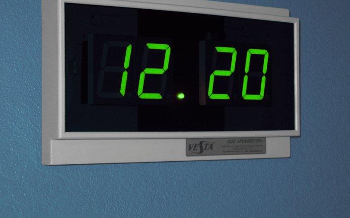 часы электронные продажа