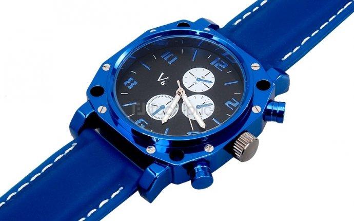 Купить Часы Diesel DZ4165 / DZ