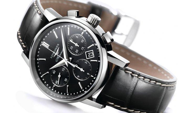 оптимальные наручные часы?