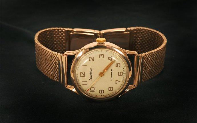Куплю золотые часы Ракета - Ярпортал, форум Ярославля