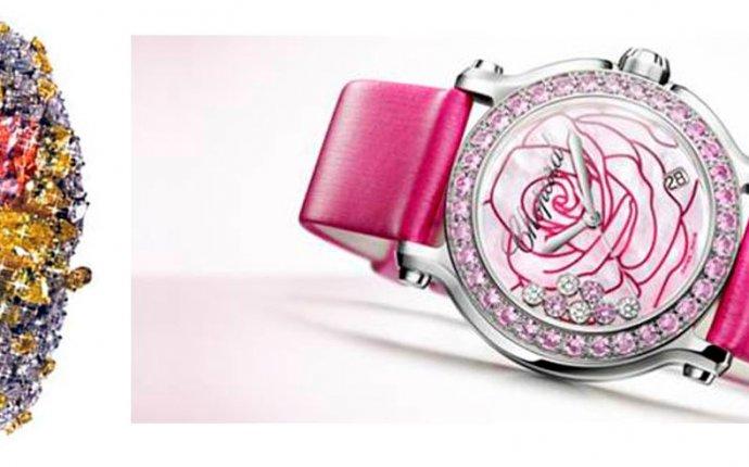 Лучшие мужские и женские наручные часы | FrauI - интернет журнал