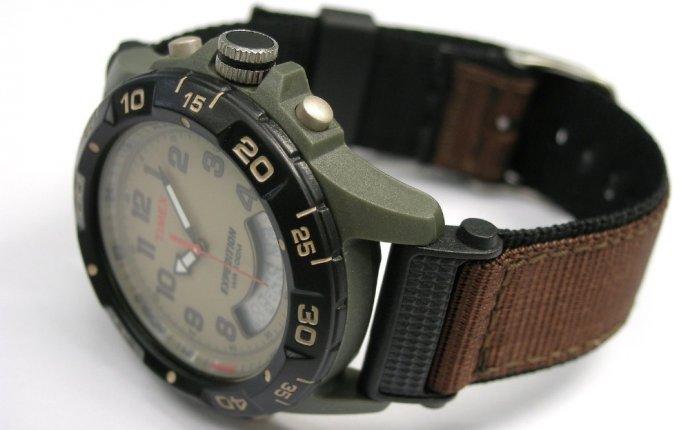 Мужские наручные часы в Новосибирске - НГС.ОБЪЯВЛЕНИЯ