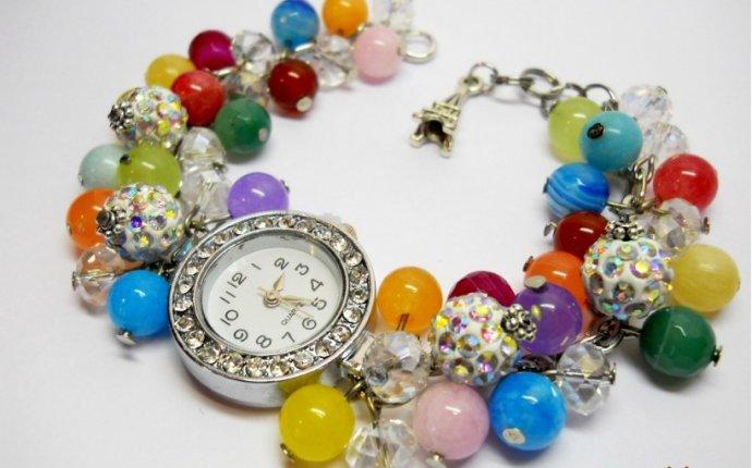 часы, часики, женские часы