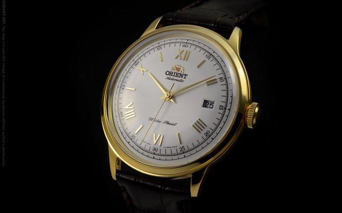 Наручные часы Orient FER24009W