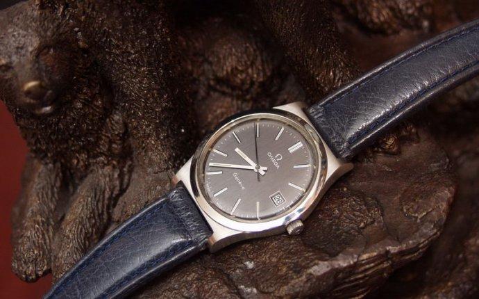 Мужские наручные часы - копии