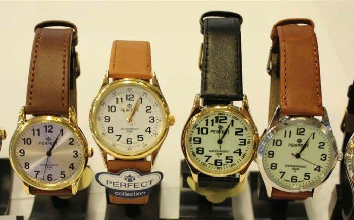 PERFECT - Часы оптом - часы наручные, часы настенные купить оптом