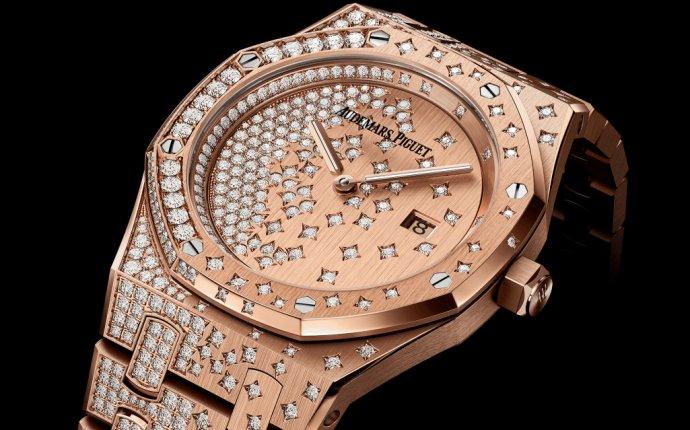 Piguet часы Quartz 33mm