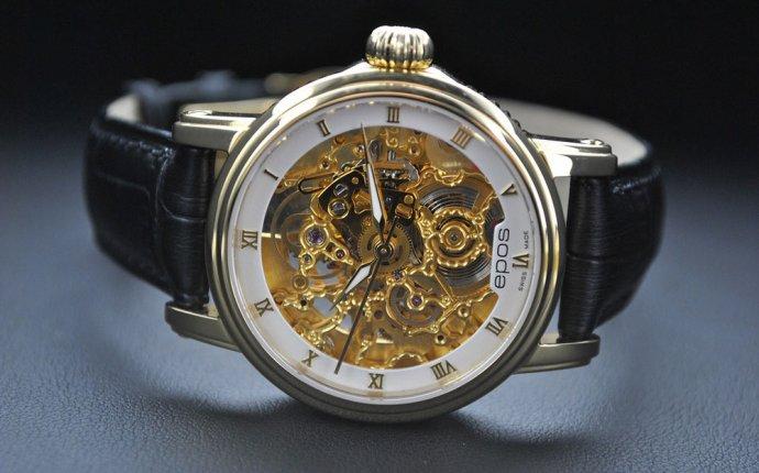 25 самых дорогих часов в мире