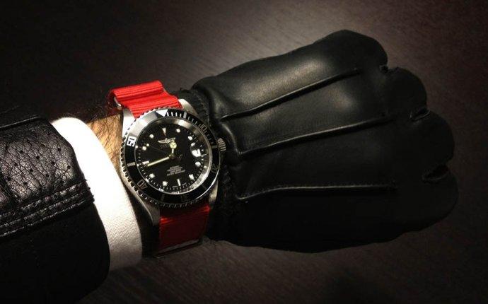 Швейцарские часы: самые, самые
