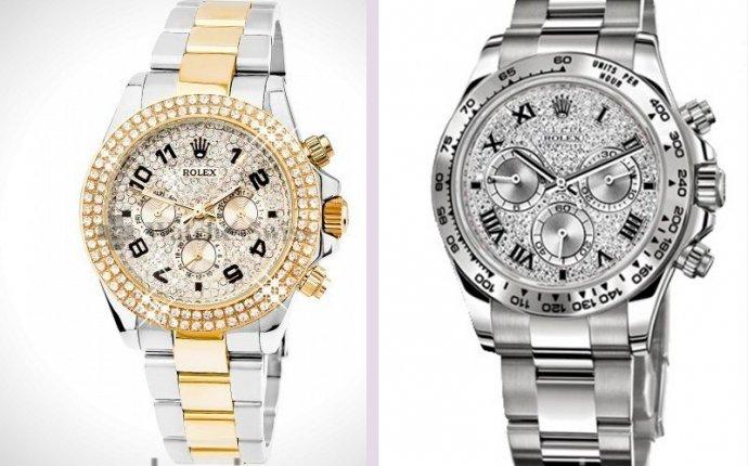 Брендовые часы женские купить часы наручные за 1000р