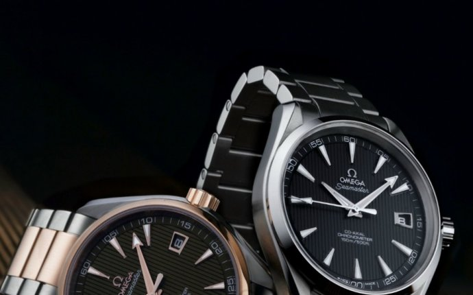 adf932ba Как Выбрать Часы Наручные Мужские | Наручные часы