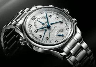 Как выбрать марку наручные часы купить безель на часы касио