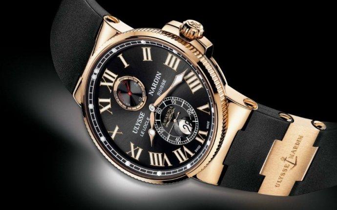 06484dcd Популярные Швейцарские Часы | Наручные часы